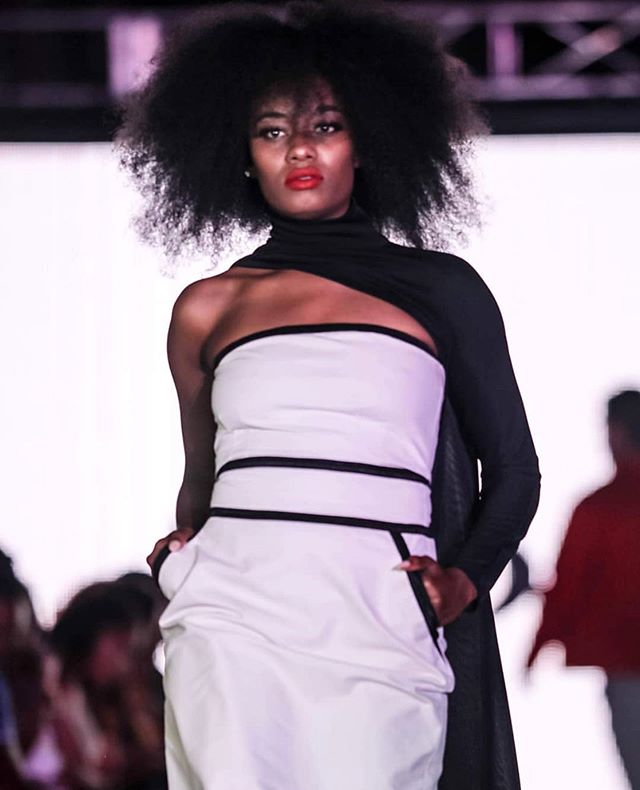 Walk Fashion Show Atlanta Edition  #walkfashionshow #atlantafashion #fashion #fashionshow #nyfw
