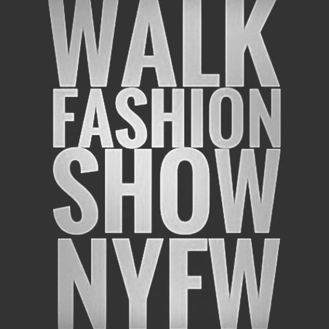 Walk Fashion Show returns to New York Fashion Week September 8th 2019 Designer registration now open email designer@walkfashionshow.com  Model registration open at www.WALKFASHIONSHOW.com  #NYCDesigner #fashiondesigner #NYFW #Fashion #NYCWardrobeStylist #Designer #Independentdesigner #NYCBlogger #newyorkfashion #newyorkfashionshow #fashionshow  #IndependentFashion  #fashionblogger #Detroitfashion #modelcall #Castingcall #FashionShow  #projectrunway #fashiondesigner #fashiondesigner #mensfashion #womensfashion #avantegarde #independentfashiondesigner #indiefashion #NewYorkFashion #NewYorkFashionDesigner #NYFWBlogger #NYFWMedia #Style #Walkfashionshow