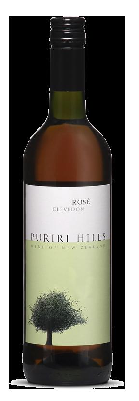 Puriri-Hills-ROSE.png