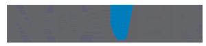 Nover_Logo2.png