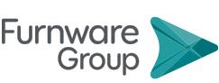 Furnware_Group_WEBlogo1.jpg