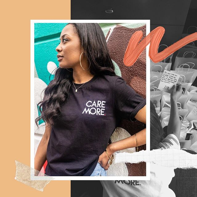 ⚡️NEW MERCH ALERT⚡️