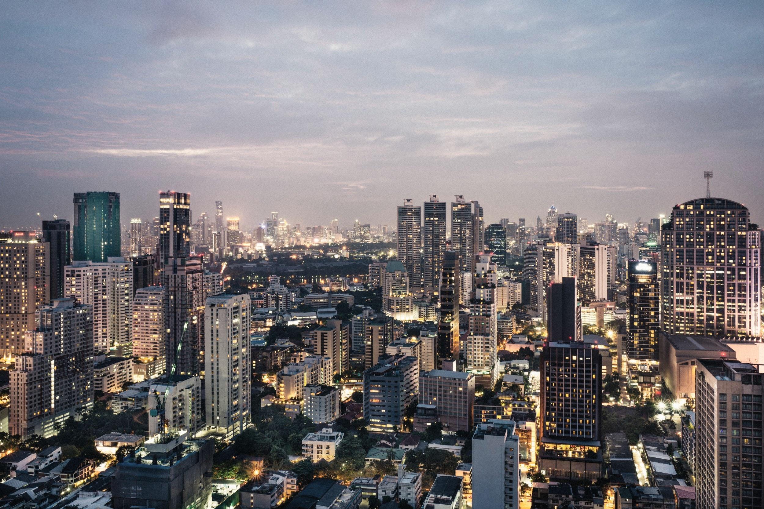 Key Benefits - Real-time AVMs | Current or historical estimates | Customisable property attributes | Rental Estimates