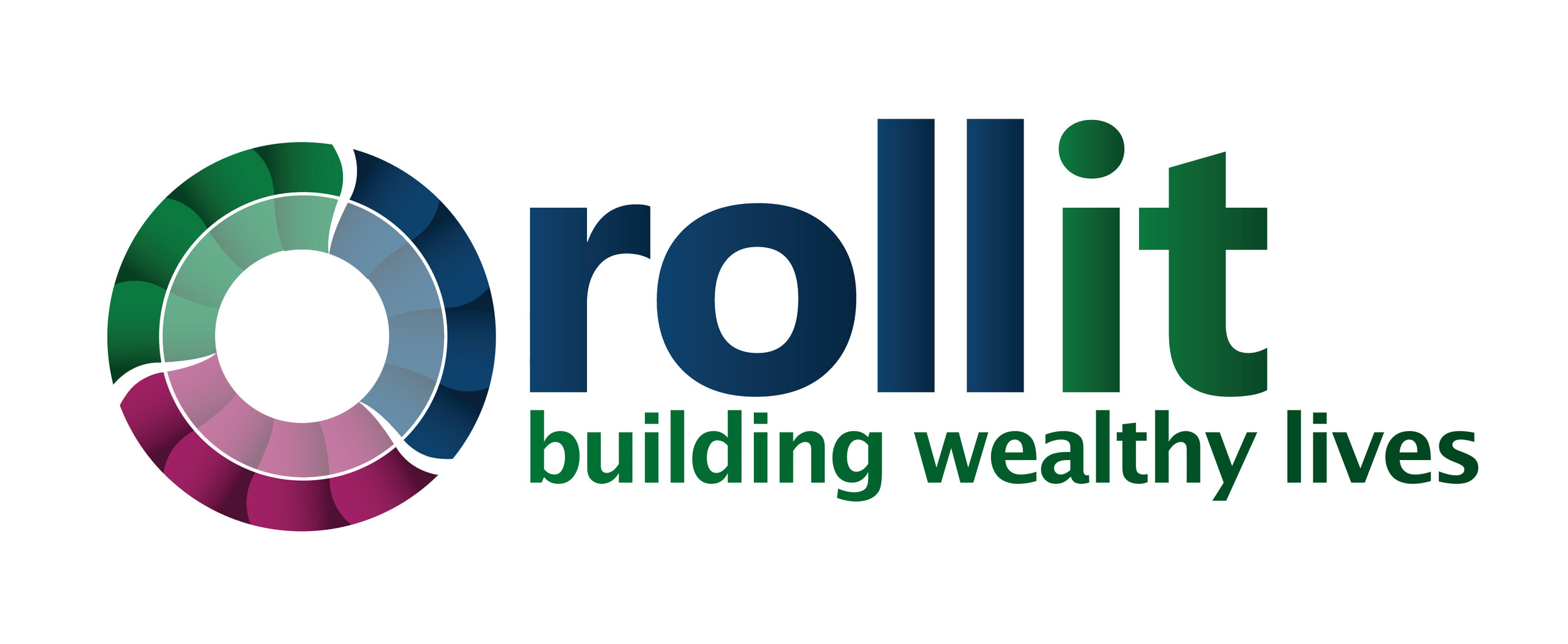 Roll-it Logo - Building Wealthy Lives.jpg