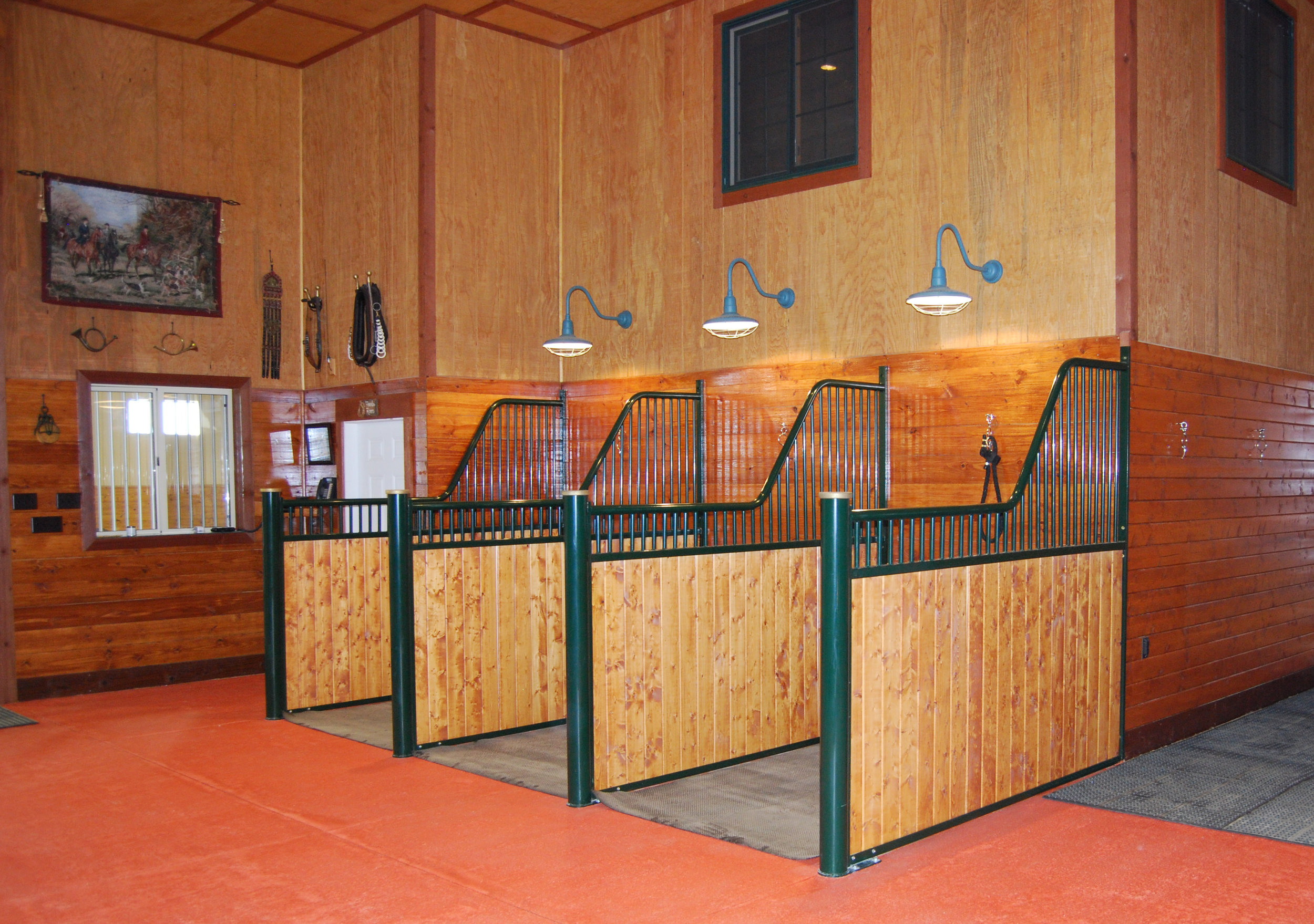 STALLPARTITIONS -