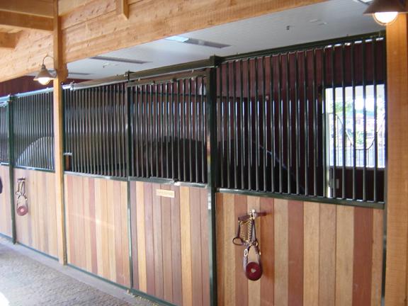 Sliding stall fronts.jpg