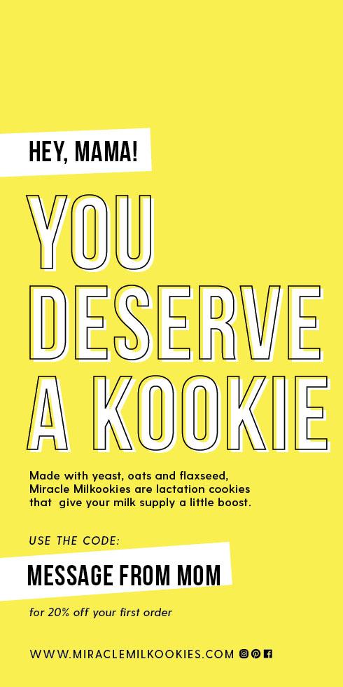 kookie ad.jpg