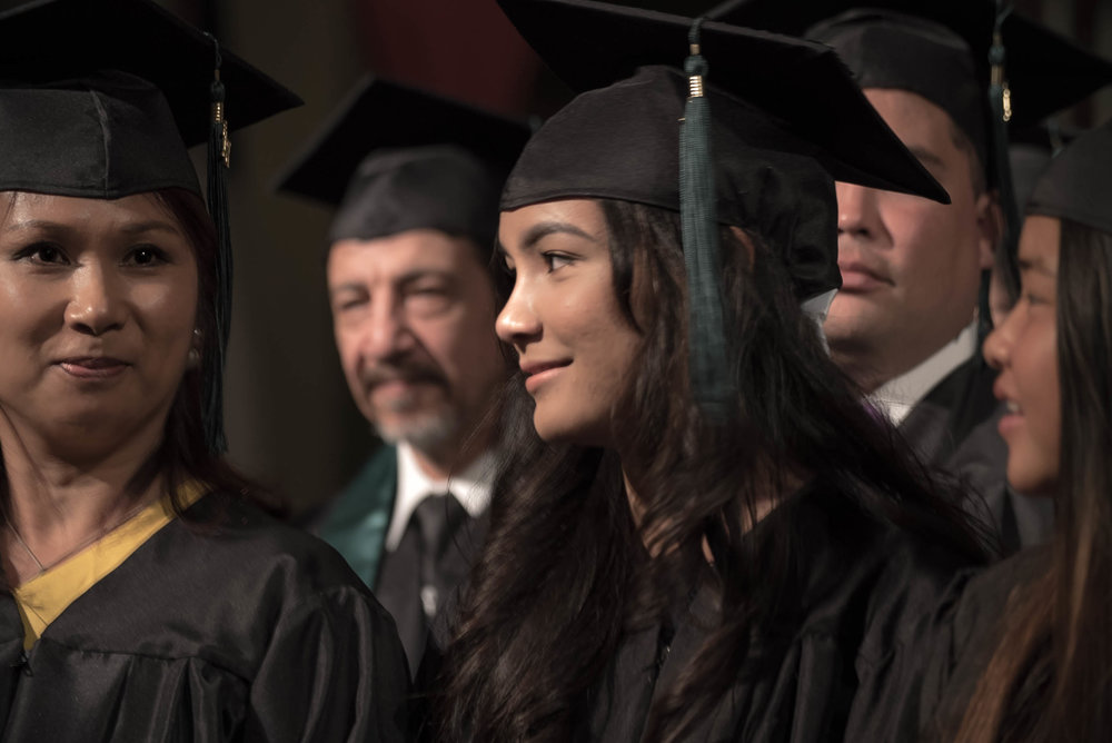 PacRim graduation 2017.jpg