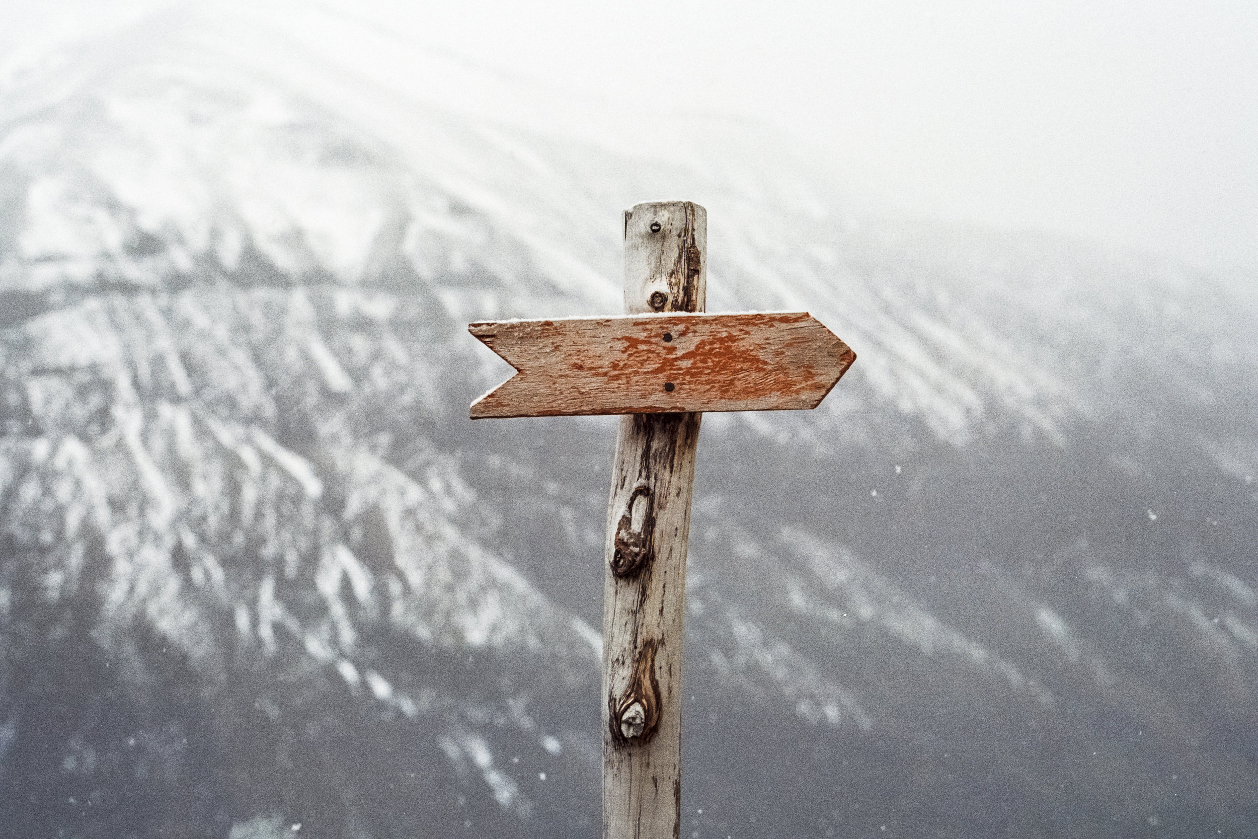 Following God's Plan - by Joshua Kyle Dunn