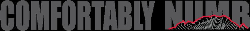 Comfortably-Numb-Horizontal-Logo_800px.png