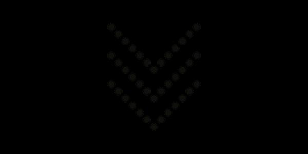 arrow (4).png