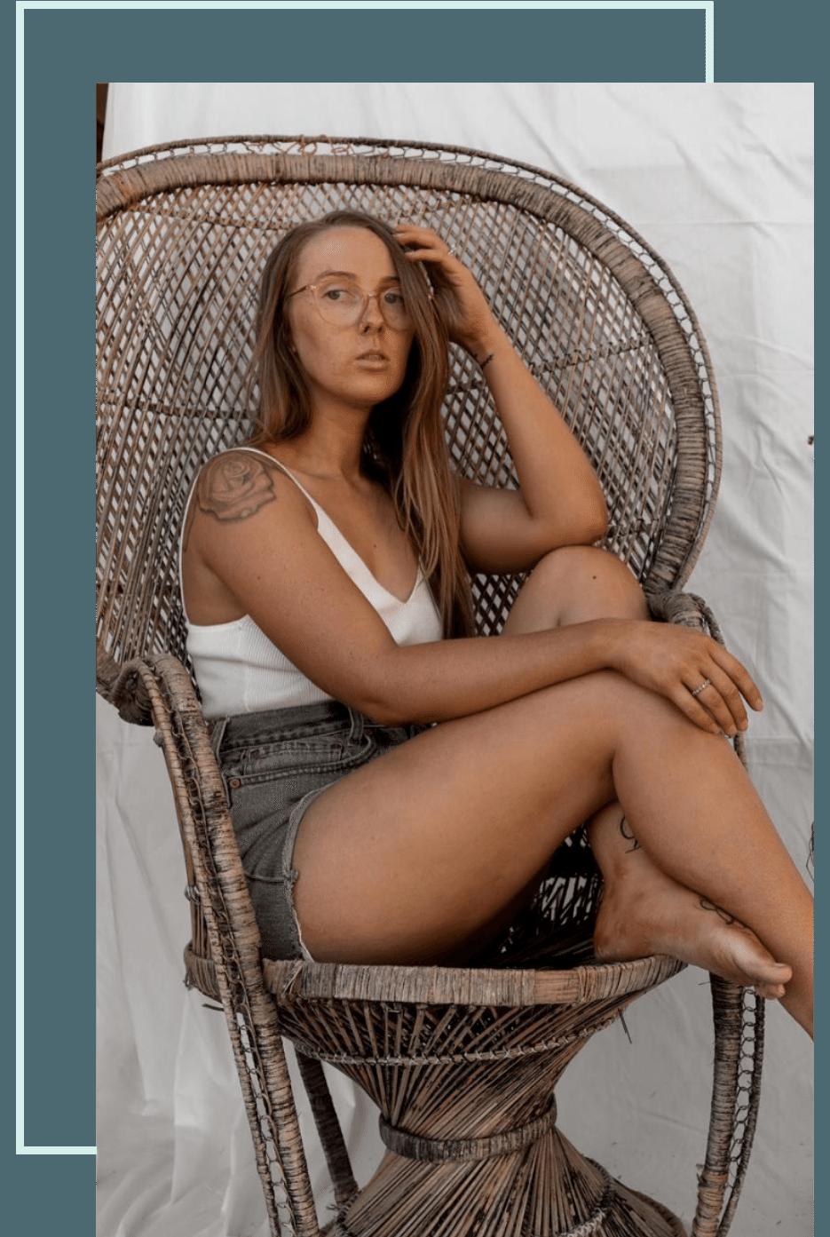 Mee Miranda - testimonial
