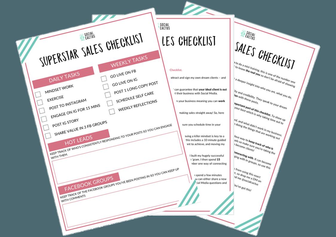 super star sales checklist.png