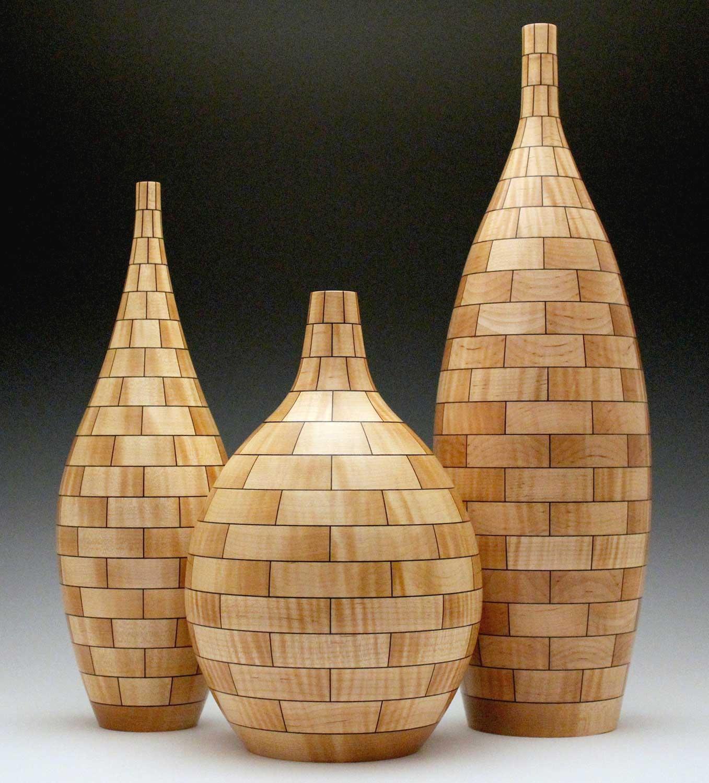 Three-vase-set.jpg