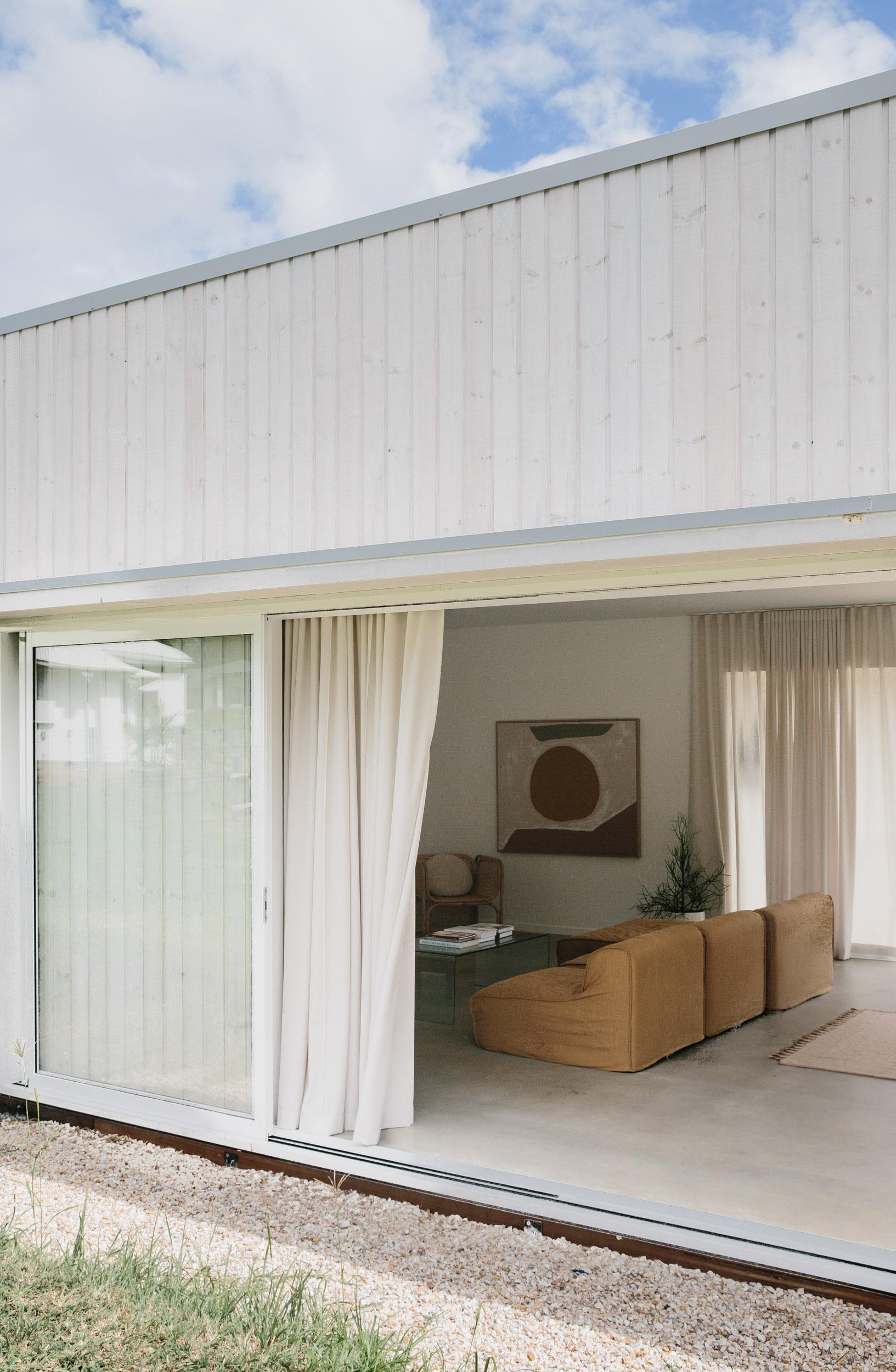 house-9656.jpg