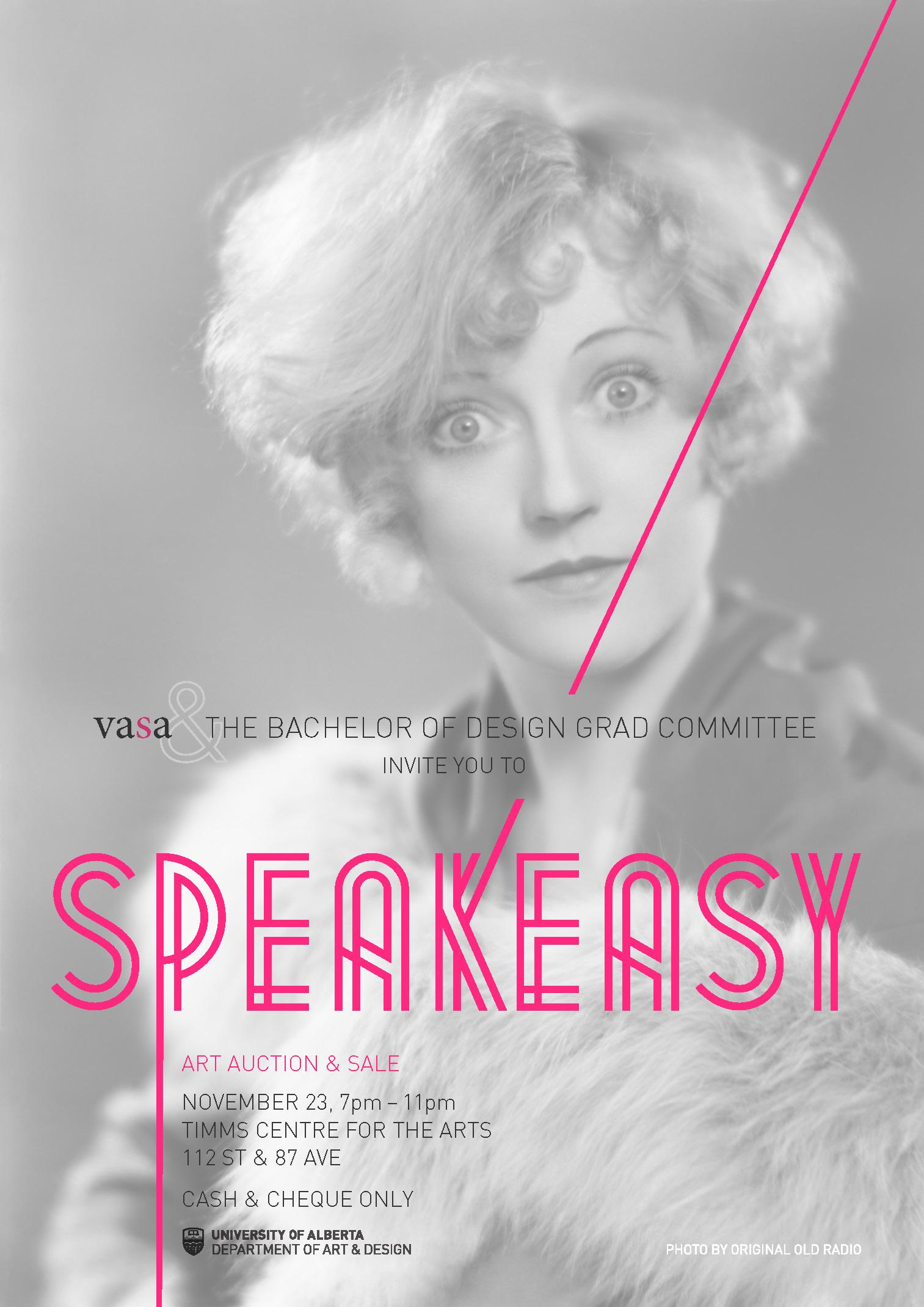 Speakeasy pink.jpg