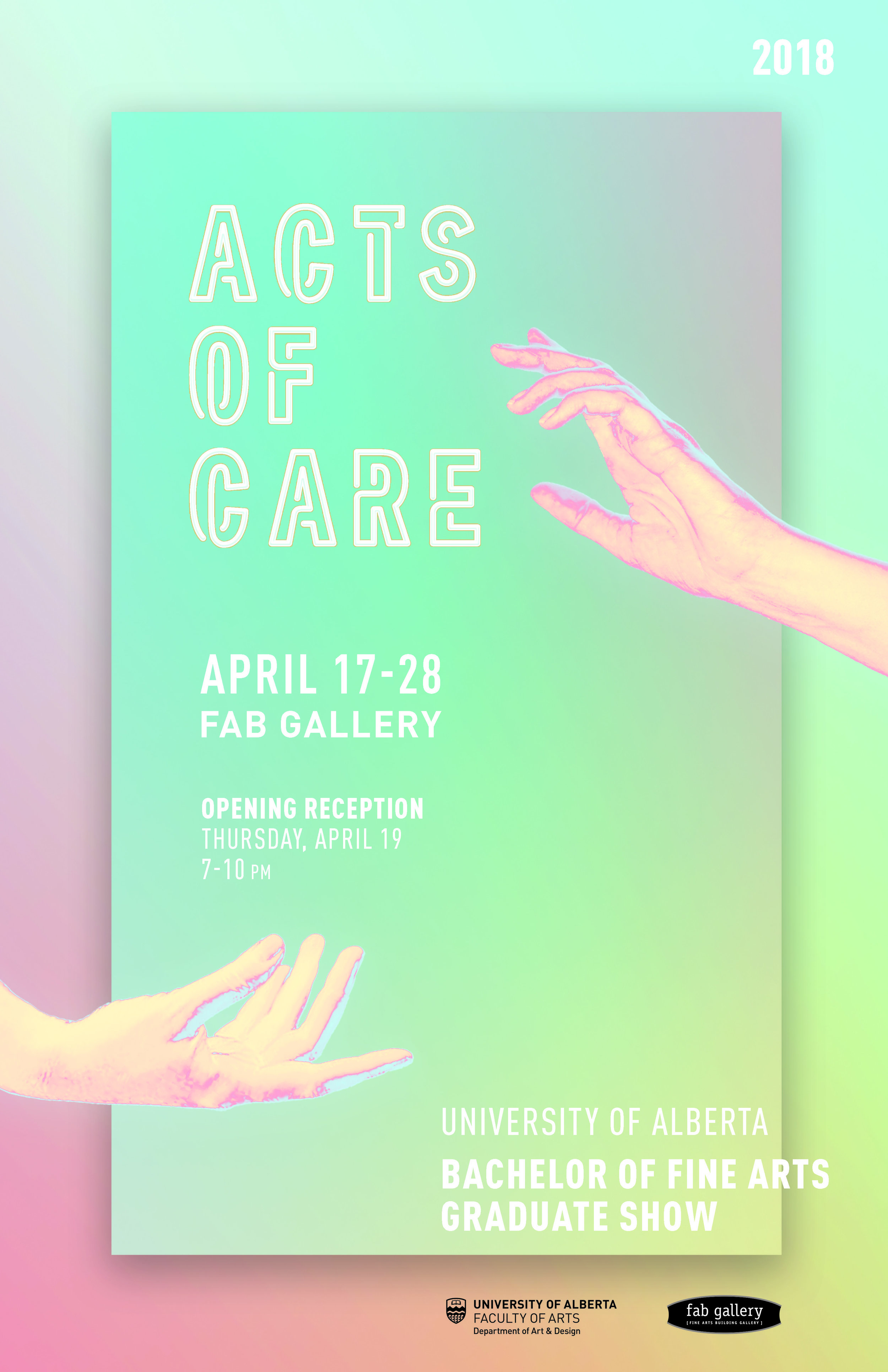 acts of care 2018 poster.jpg