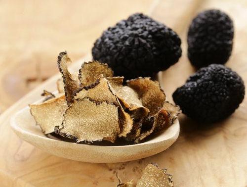 truffle-1.jpg