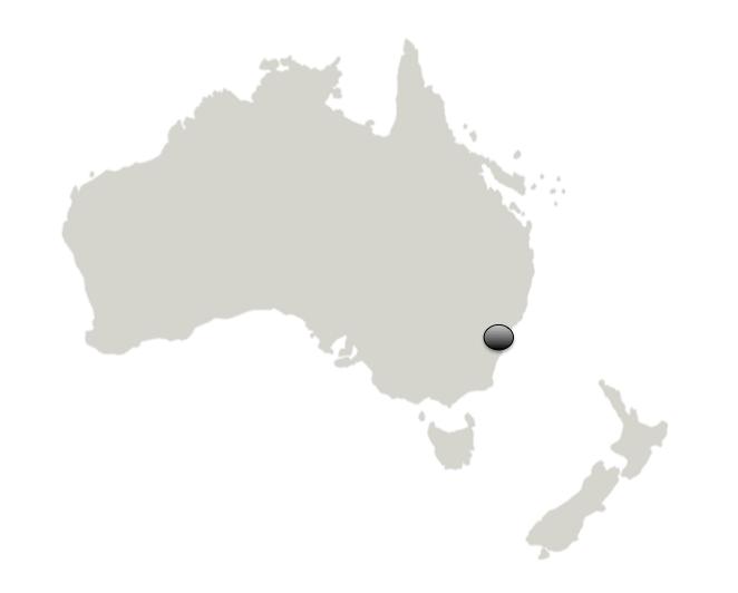 winterwonderland-map.png