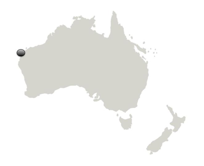 Ningaloo.Reef_.Map_.png