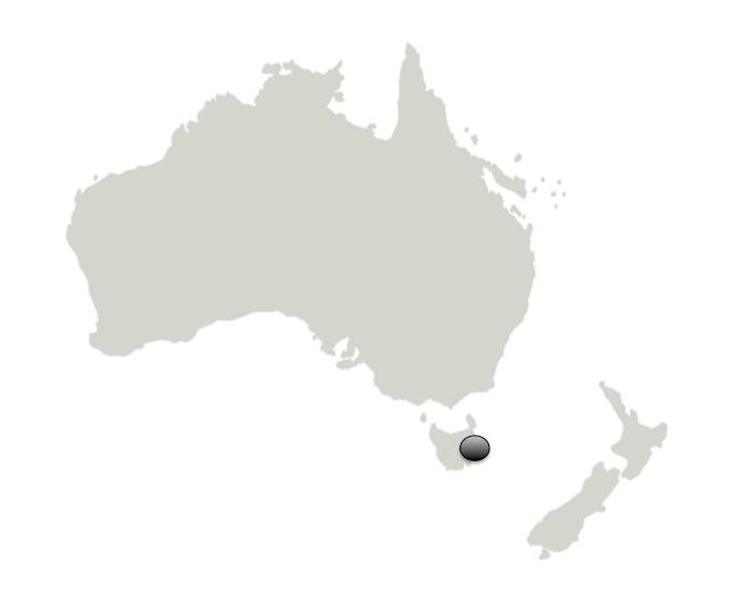 Freycinet.Maps_-1.png