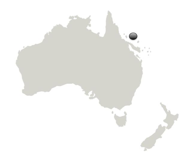 GreatBarrierReef.Map_.png