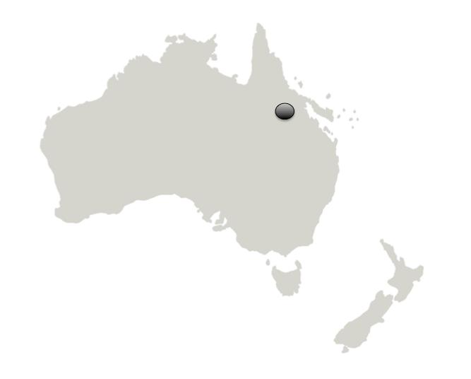 Queensland.Map_.png
