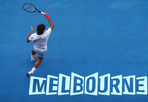 AUSTRALIAN.OPEN_.TENNIS-1.jpg