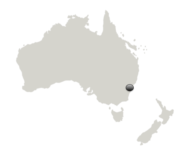 Sydney.Map_-1.png