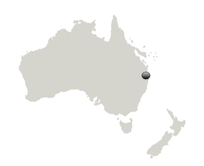 ByronBay.Map_-1.png
