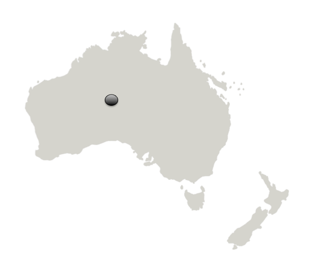 Uluru.Map_-1.png