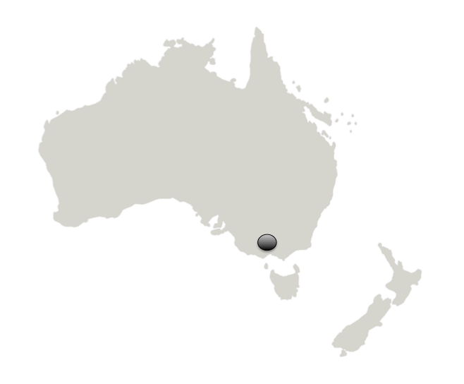 Melbourne.Map_-3.png