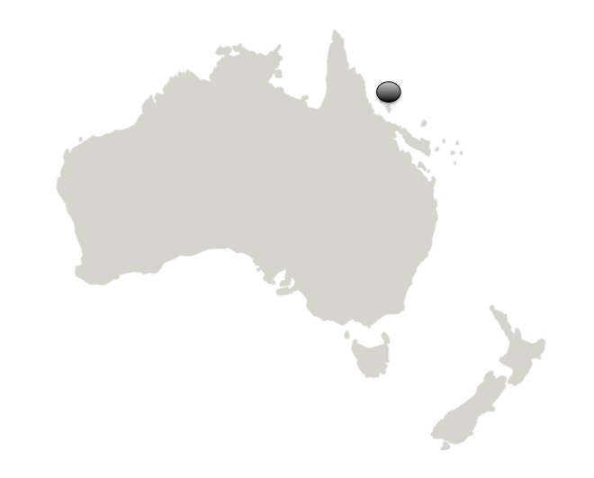 Whitsunday.Islands.Map_.png