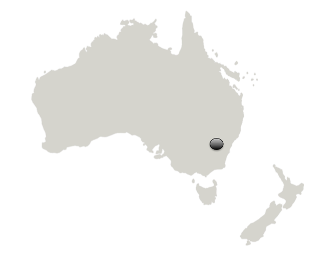 BlueMountains.Map_-1.png