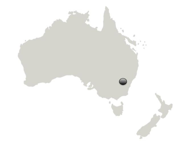 BlueMountains.Map_.png