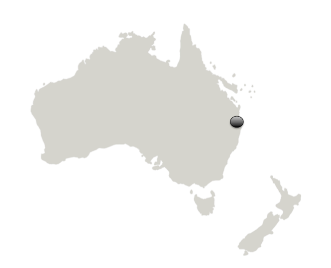 ByronBay.Map_.png