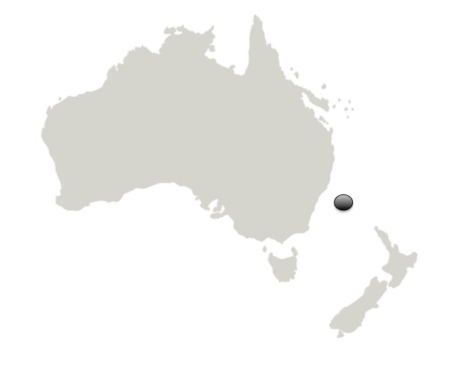 LordHoweIsland.Map_.png