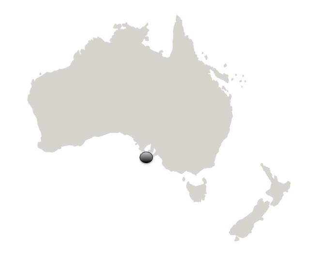 KangarooIsland.Map_.png