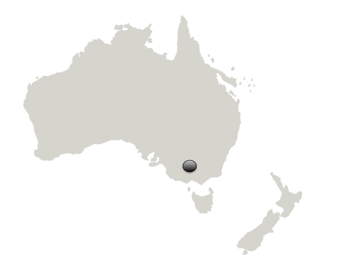 Victoria.Map_-2.png