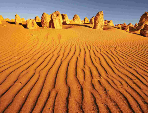 WesternAustralia.jpg