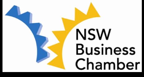 NSWBC.png