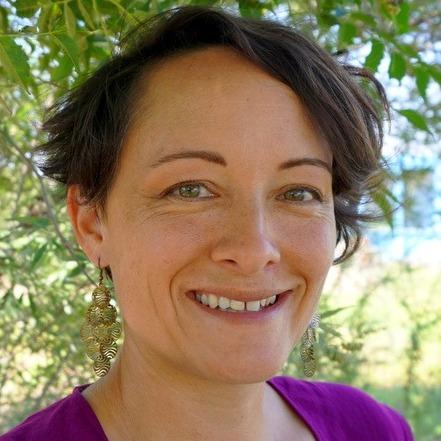 Sarah Smith - Board Member and SecretaryHomeopath and Health Writer