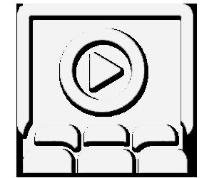 Film-Screening_P.png