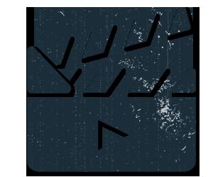 Film-2_P.png