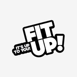 fit_up.jpg