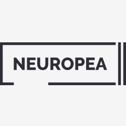neuropea.jpg
