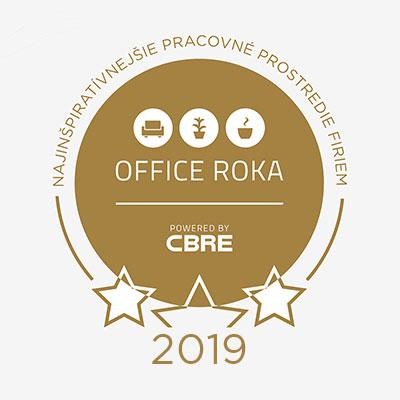 2019_Office-roka_pecat-kvality_Absolutny-vitaz.jpg