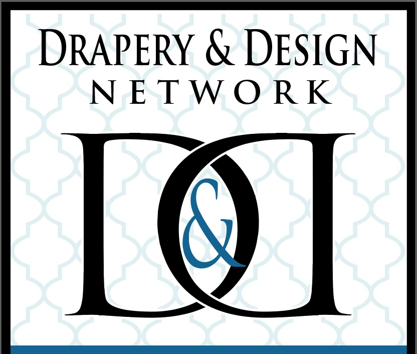 Drapery and Design Network.png