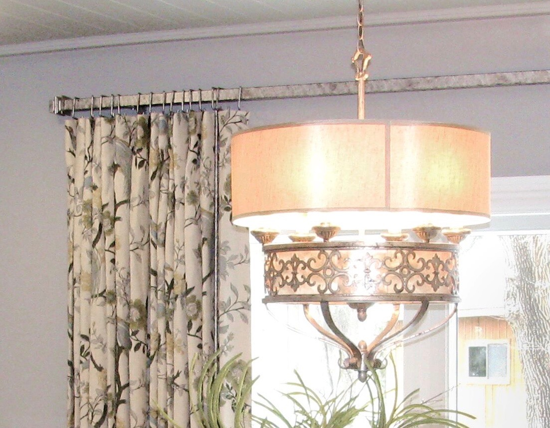 custom window treatments drapery roman shades valances slip covers northwest arkansas 2.jpeg