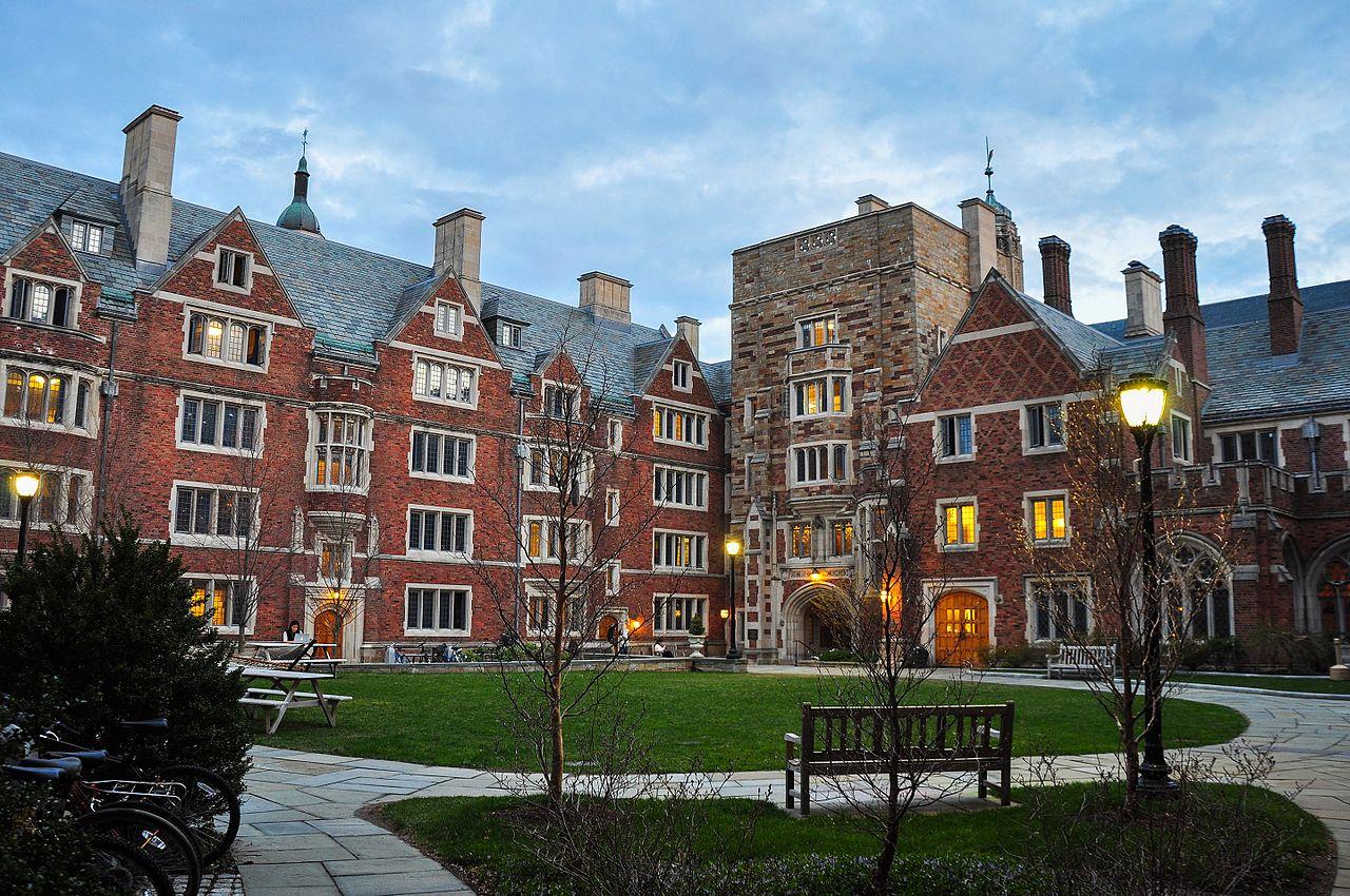Calhoun_college.jpg